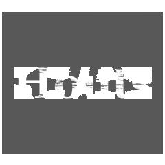 Houts